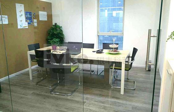 高校教师办公家具采购客户:天津大学
