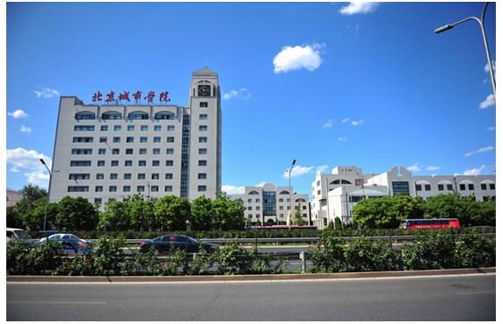 北京办公家具采购城市学院只选银丰科艺