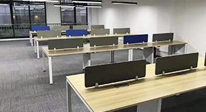 网络如此方便,在线定制办公家具需要注意什么