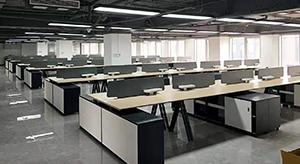 办公家具种类有哪些,香河厂家银丰科艺划分类别
