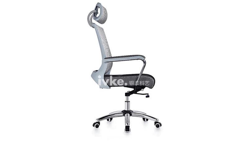 主管椅-A001