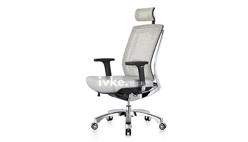 主管椅-A358