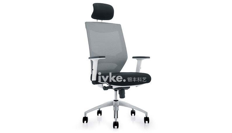 主管椅-YC683A