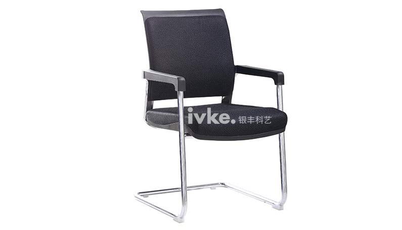 会议椅-D819