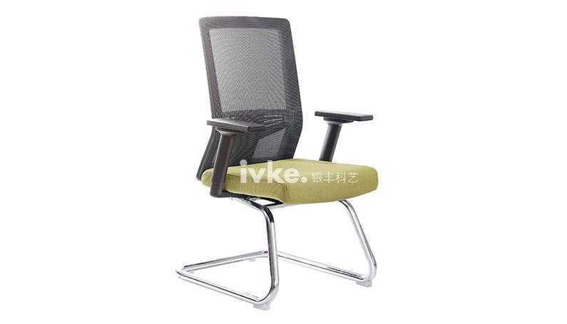 会议椅-D824