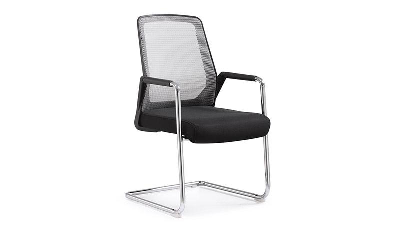 会议椅-D825