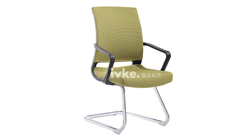 会议椅-D826