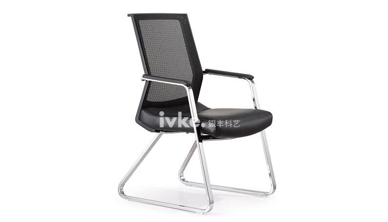 会议椅-D831
