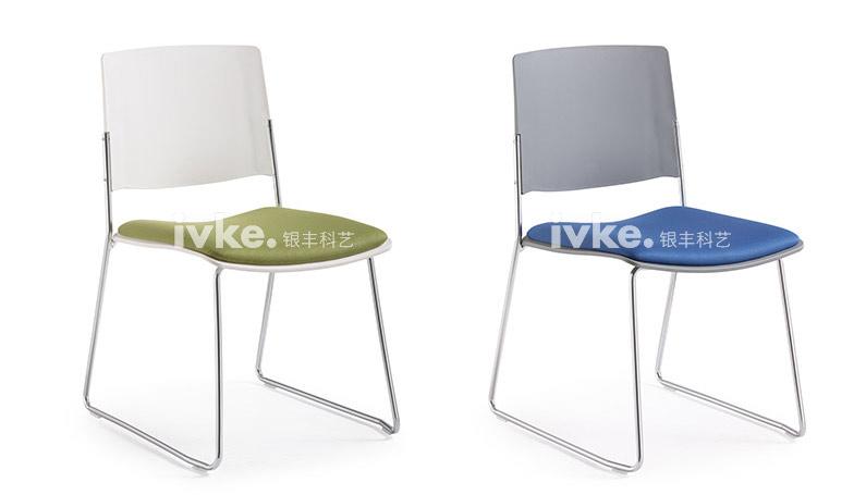 洽谈椅-D845-10