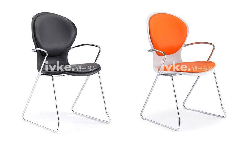 洽谈椅-D849-2-A