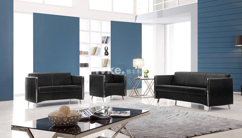 办公沙发-DSF